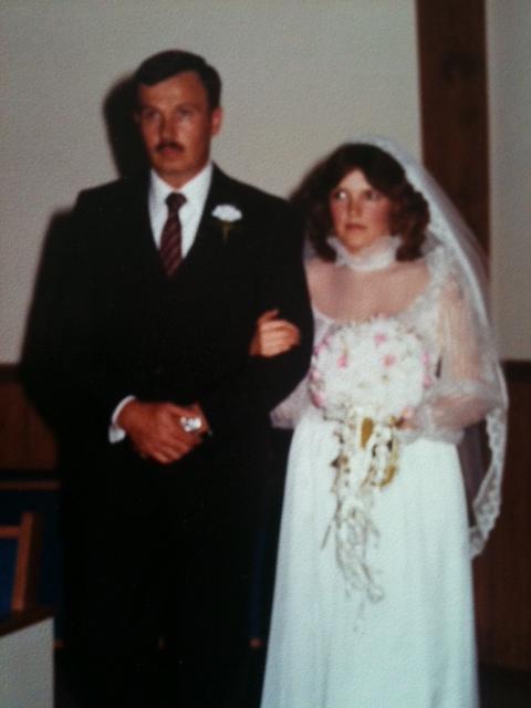 thirty years ago pics (1/6)