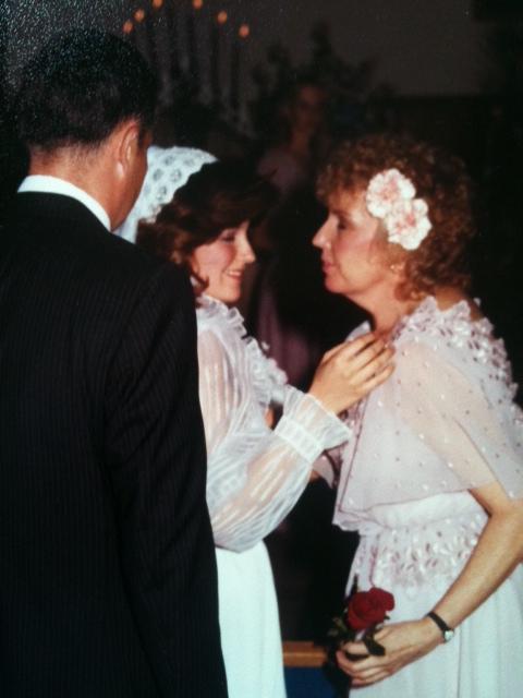 thirty years ago pics (5/6)