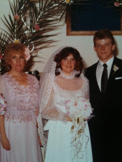 thirty years ago pics (2/6)