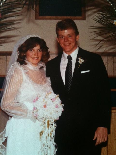 thirty years ago pics (4/6)
