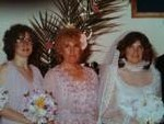 thirty years ago pics (3/6)
