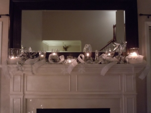 The Mantle